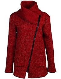 Suchergebnis auf für: Rote Jacke Damen Damen
