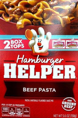 betty-crocker-beef-pasta-hamburger-helper-56oz-5-pack-by-hamburger-helper