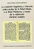 Tania García Libros universitarios y de estudios superiores