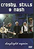 Crosby, Stills And Nash - Daylight again [DVD]