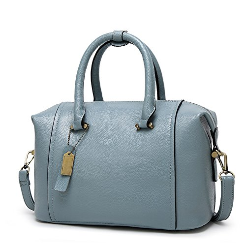 b0ae3dde4dec (G-AVERIL) Ladies nouvelle mode sac à main rétro sac bandoulière sac à