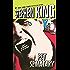 Pet Sematary (English Edition)
