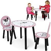 Infantastic Truhenbank Kinder Kindermöbel für das Kinderzimmer (Model 2) - preisvergleich