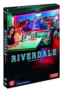 "Afficher ""Riverdale"""