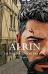 Alrin : La purification du fou par Nestière