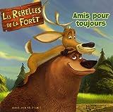 Amis Pour Toujours Films - Best Reviews Guide