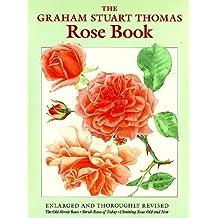 The Graham Stuart Thomas Rose Book