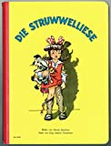Die Struwelliese.