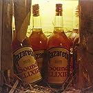 Sound Elixir [VINYL]