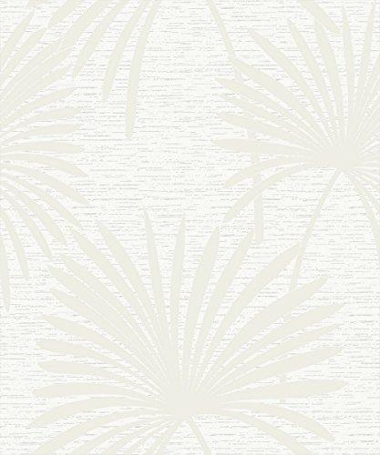 papel-pintado-para-pared-vpt-tropicana-palm-blanco-m0948