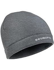 Scubapro 2mm Bonnet en super stretch néoprène