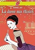 Complots à Versailles - Tome 2: La dame aux élixirs (Historique t. 1477) (French Edition)