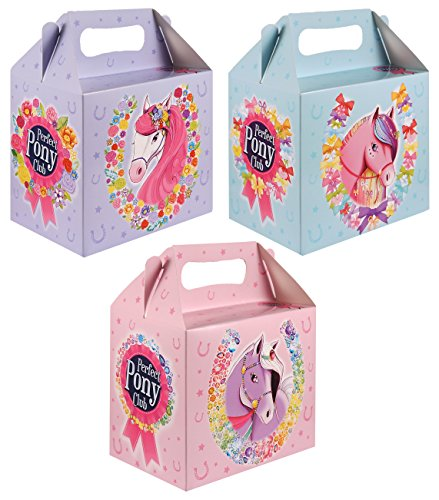 -bigger-than-standard-party-boxes-cool-designs-pack-of-12-pony-club