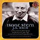 Bach,J.S.:Violin Concertos