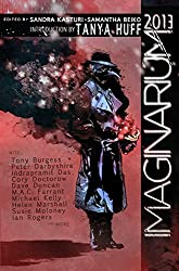 Imaginarium 2013 (The Imaginarium Series)