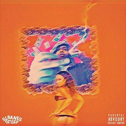 Polo Palace Prada (feat. ThouxanbanFauni, Steezy Grizzlies & MikeyTha$avage) [Explicit]