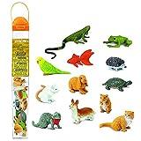 Safari Ltd. SF681504 - Set de