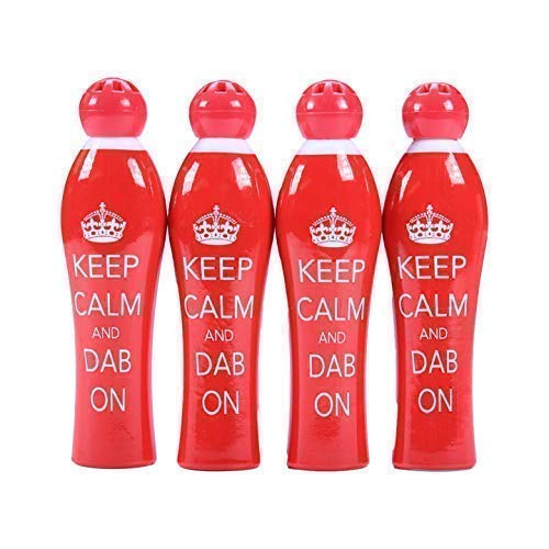 Bingo Neuheit Dabbers, 43ml, Keep Calm