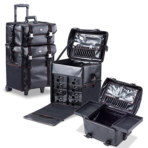 mua-limited-valigia-trolley-professionale-per-makeup-artist-beauty-case-scomparto-morbido-beauty-cas