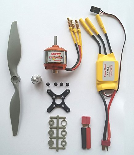 power-kit-motor-sin-escobillas-esc-helice-para-aviones-modelo-rc-de-800-1900g-configuracion-para-alt