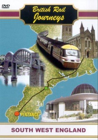 british-rail-journeys-edizione-regno-unito