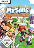 MySims -