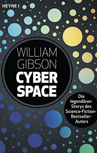 Cyberspace -: Erzählungen