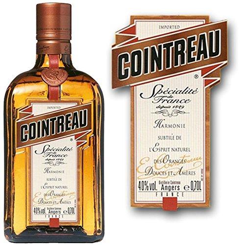 liqueur-cointreau-70cl