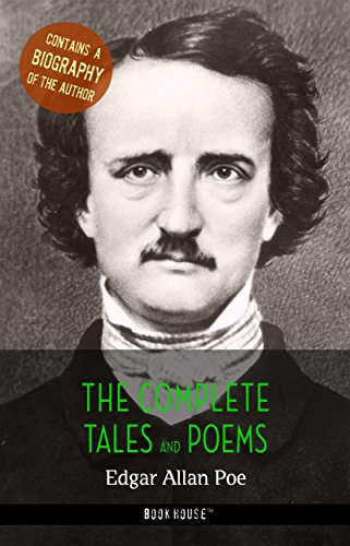 great victorian writers Essays and criticism on victorian critical theory - critical essays victorian critical he felt that great literature conveyed deep and everlasting truths.