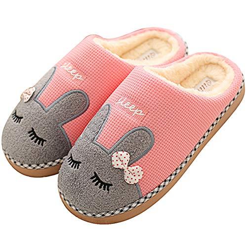 Più L'inverno Modelli He9dw2iey Caldiperfetti Pantofolei Per E Alla Moda oedrCxB