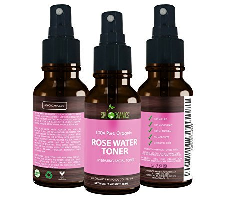 organic-rose-water-toner-by-sky-organics-120ml-100-pure-organic-distilled-rosewater-toner-for-face-a