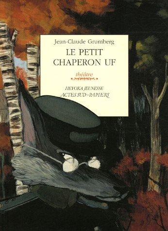 """<a href=""""/node/42425"""">Le Petit Chaperon Uf</a>"""