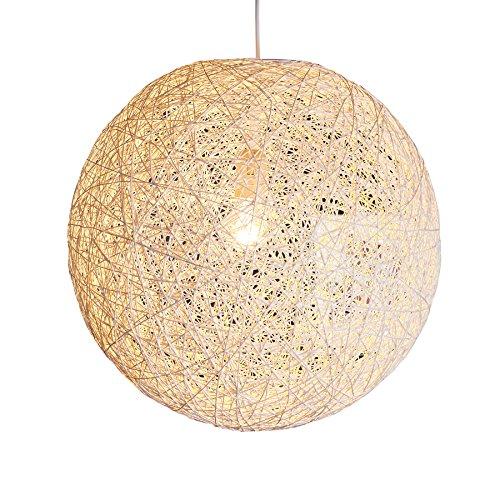 lampadario-design-cocoon-con-possibilita-di-selezione-misura-l-xl-xxl-e-colore-bianco-nero-bianco-45