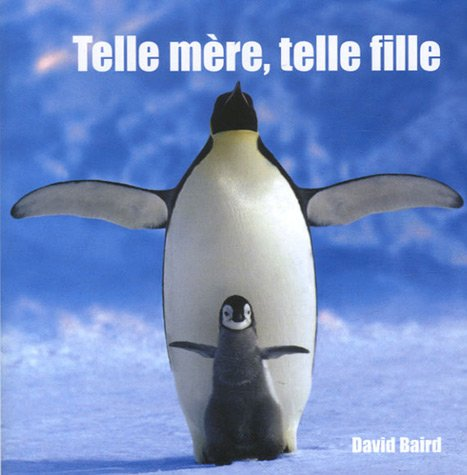telle-mre-telle-fille-collection-animaux