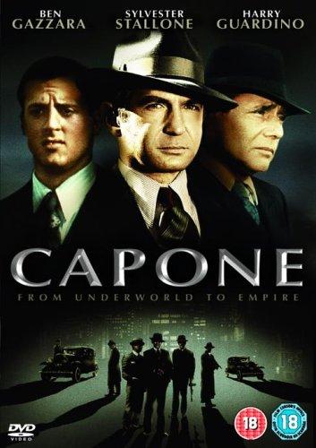 Bild von Capone