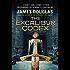 The Excalibur Codex