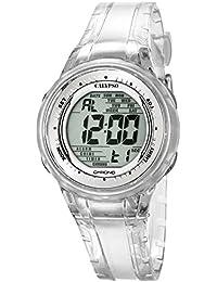 Calypso K5688_5 Reloj de pulsera para mujer