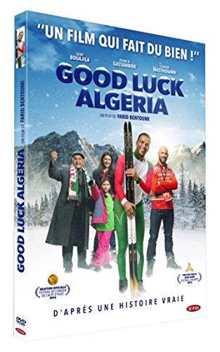 """<a href=""""/node/21877"""">Good luck Algeria</a>"""