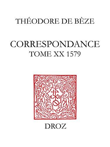 correspondance-tome-xx-1579
