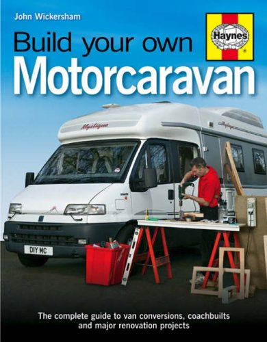 build-your-own-motorcaravan