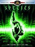 Species - Special Edition [DVD]