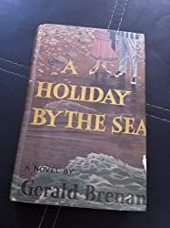 A Holiday by the Sea