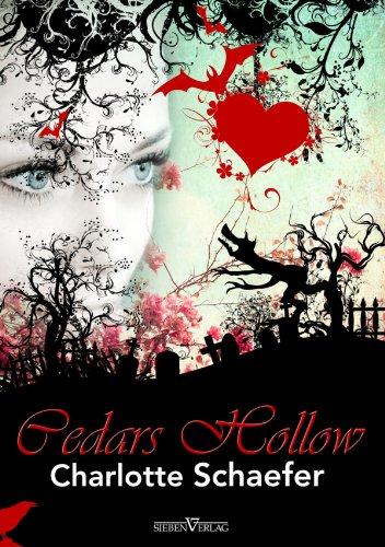 Cedars Hollow