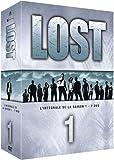 Les survivants d'un crash aérien doivent apprendre à survivre par leurs propres moyens sur une île perdue en plein milieu du Pacifique...Série-évènement, Lost part d'un concept simplissime : celui d'une poignée d'individus mystérieusement rescapés d'...