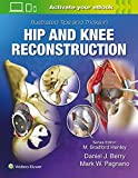 Illustrated Tips and Tricks in Hip and Knee Reconstructive and Replacement Surgery -
