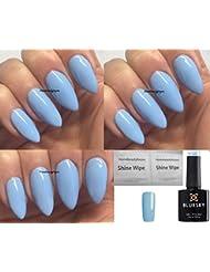 Suchergebnis Auf Amazon De Fur Gel Blau Beauty