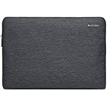 "Incase INMB100222-HNY 15"" Notebook sleeve Marina maletines para portátil - Funda (38,1 cm (15""), Notebook sleeve, Marina, Poliéster, 300 D, Resistente a rayones, Resistente a golpes)"