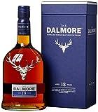 Dalmore 18 Jahre Single Malt Scotch Whisky (1 x 0.7 l)