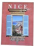 Nice la belle | Gantier, Jacques. Auteur