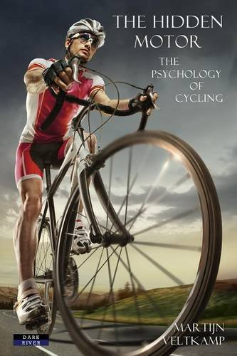 the-hidden-motor-the-psychology-of-cycling